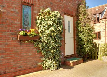 Thumbnail 3 bed detached house for sale in Rosedale, Leven, Beverley