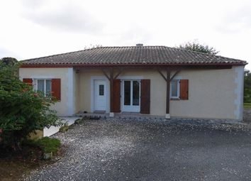 Thumbnail 3 bed property for sale in 47800, Montignac-De-Lauzun, Fr