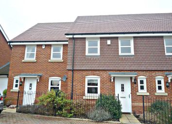 Thumbnail 2 bed property to rent in School Close, Downley, High Wycombe