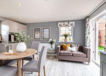"""""""Alderney"""" at Rocky Lane, Haywards Heath RH16. 4 bed detached house for sale"""