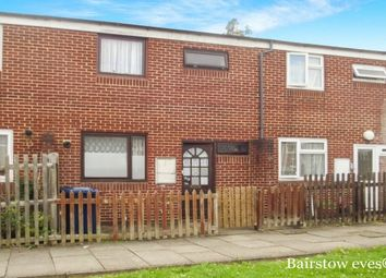 Thumbnail 3 bed property to rent in South Road, Edgware