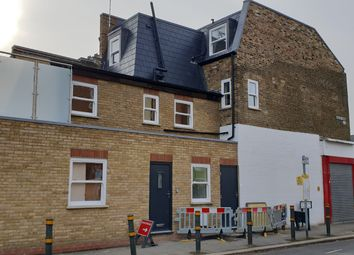 Thumbnail Office to let in 134 Merton Road, Wimbledon