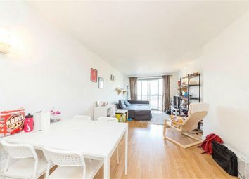 Thumbnail 1 bed flat for sale in Dakota Building, Deals Gateway, Deptford, London