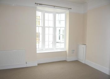 Thumbnail 2 bedroom maisonette to rent in Trafalgar Arches, Trafalgar Street, Brighton
