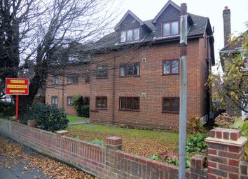 Thumbnail 1 bedroom flat to rent in London Road, Redhill