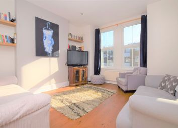 Thumbnail 4 bed maisonette for sale in Renmuir Street, Tooting