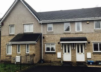 Thumbnail 2 bed terraced house to rent in Targe Wynd, Stirling