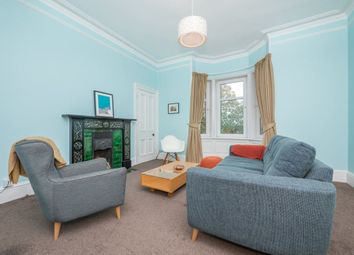 Thumbnail 3 bed flat to rent in Monktonhall Terrace, Musselburgh
