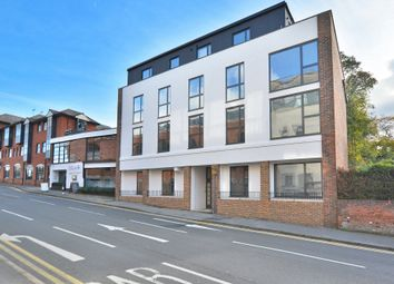 Thumbnail 1 bed flat for sale in Sydenham Road, Guildford
