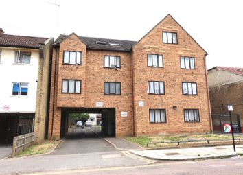 1 bed flat for sale in Beaminster Court, South Grove, London N15