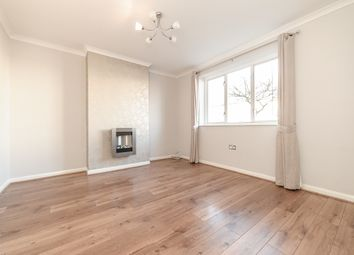 Thumbnail 3 bed terraced house to rent in Besley Street, London