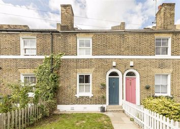Thumbnail 2 bed property for sale in Lyham Road, London
