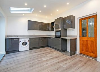 Thumbnail 2 bed terraced house for sale in Broomside Lane, Durham