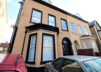 Thumbnail 1 bed property to rent in Brooke Road West, Brighton-Le-Sands, Liverpool
