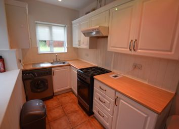 Thumbnail 3 bedroom semi-detached house to rent in Westbury Road, Leicester