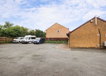 Thumbnail Land for sale in Quorn Road, Rushden, Northamptonshire