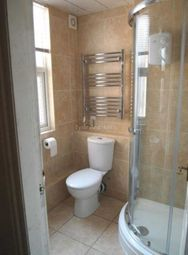 Thumbnail 6 bed shared accommodation to rent in Pearson Court, Prince Alfred Road, Wavertree, Liverpool