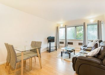 Thumbnail 2 bedroom flat to rent in Park Road, St Johns Wood