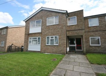 1 bed flat for sale in Lancaster Avenue, Hitchin SG5