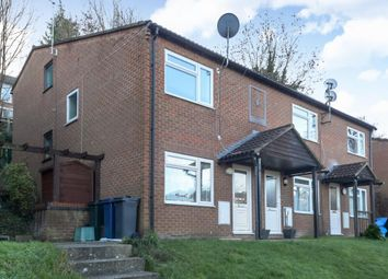 Thumbnail 1 bedroom terraced house for sale in High Wycombe, Buckinghamshire