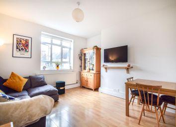 Highbury Estate, London N5. 3 bed property for sale