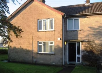 Thumbnail 2 bed flat to rent in Lower Braniel Road, Castlereagh, Belfast