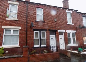 Thumbnail 2 bedroom terraced house to rent in Monksclose Road, Carlisle