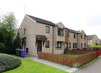 Thumbnail 2 bed flat to rent in Milnpark Gardens, Glasgow