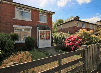 Thumbnail 3 bedroom semi-detached house for sale in Westwood Lane, Ince, Wigan