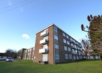 Thumbnail 2 bed flat to rent in Broadwater Street East, Worthing, West Sussex