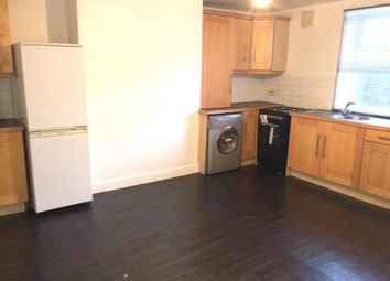 Thumbnail 2 bedroom end terrace house to rent in Bentley Street, Lockwood, Huddersfield