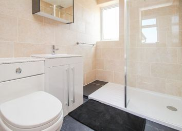 Thumbnail 3 bed property to rent in Goudhurst Close, Canterbury