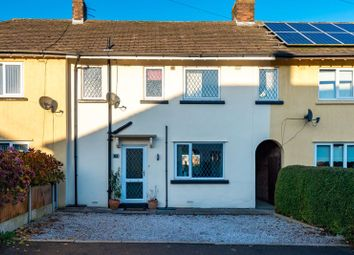 3 bed terraced house for sale in Thompson Avenue, Ormskirk L39