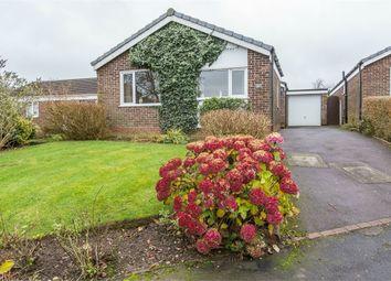 Thumbnail 3 bed detached bungalow for sale in Lymbridge Drive, Blackrod, Bolton