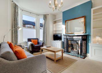 2 bed maisonette for sale in Daphne Street, London SW18