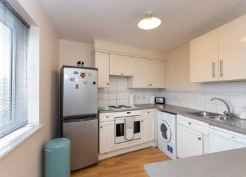 Thumbnail 3 bed flat to rent in Isle Of Dogs, London