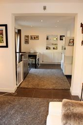 Thumbnail 3 bed apartment for sale in Chamonix-Mont-Blanc, 74400, France