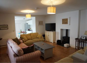 Thumbnail 5 bed end terrace house for sale in Main Street, Pembroke