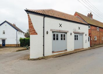 Thumbnail 1 bed property for sale in Wartnaby Road, Ab Kettleby, Melton Mowbray
