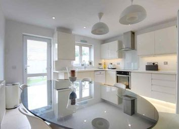 Thumbnail 3 bed terraced house for sale in Nelson Mews, Westward Ho, Bideford