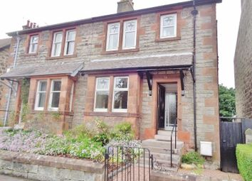 Thumbnail 3 bed property for sale in Abbotshall Road, Kirkcaldy