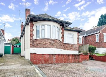 Thumbnail 2 bed detached house to rent in Northwood, Middx