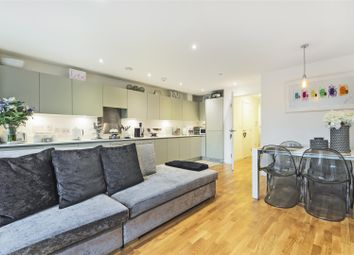2 bed flat for sale in Franklin Court, Brook Road, Borehamwood WD6