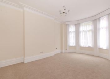 Thumbnail 2 bedroom flat to rent in Transept Street, London