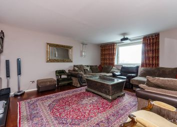 Thumbnail 3 bed flat to rent in Westminster Bridge Road, Waterloo