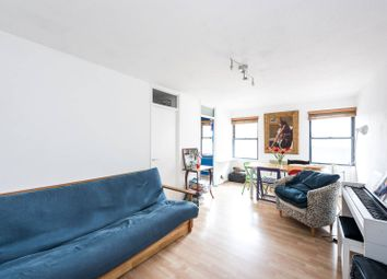 Thumbnail 1 bed flat for sale in Rampayne Street, Pimlico