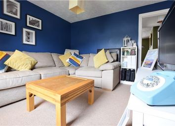Thumbnail 3 bed terraced house for sale in Norman Road, Tunbridge Wells