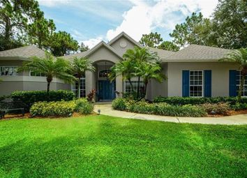 Thumbnail Property for sale in 13523 4th Ave Ne, Bradenton, Florida, United States Of America