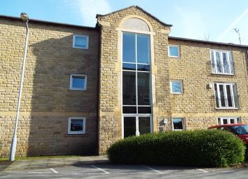 Thumbnail 2 bed flat to rent in Sorrel Way, Baildon, Shipley