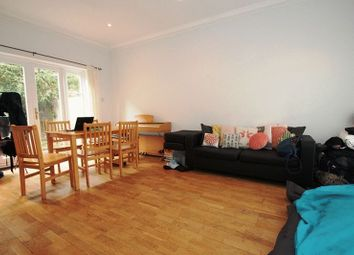 Thumbnail 4 bed terraced house to rent in Anchor Terrace, Cephas Avenue, London